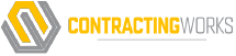 Contracting Works