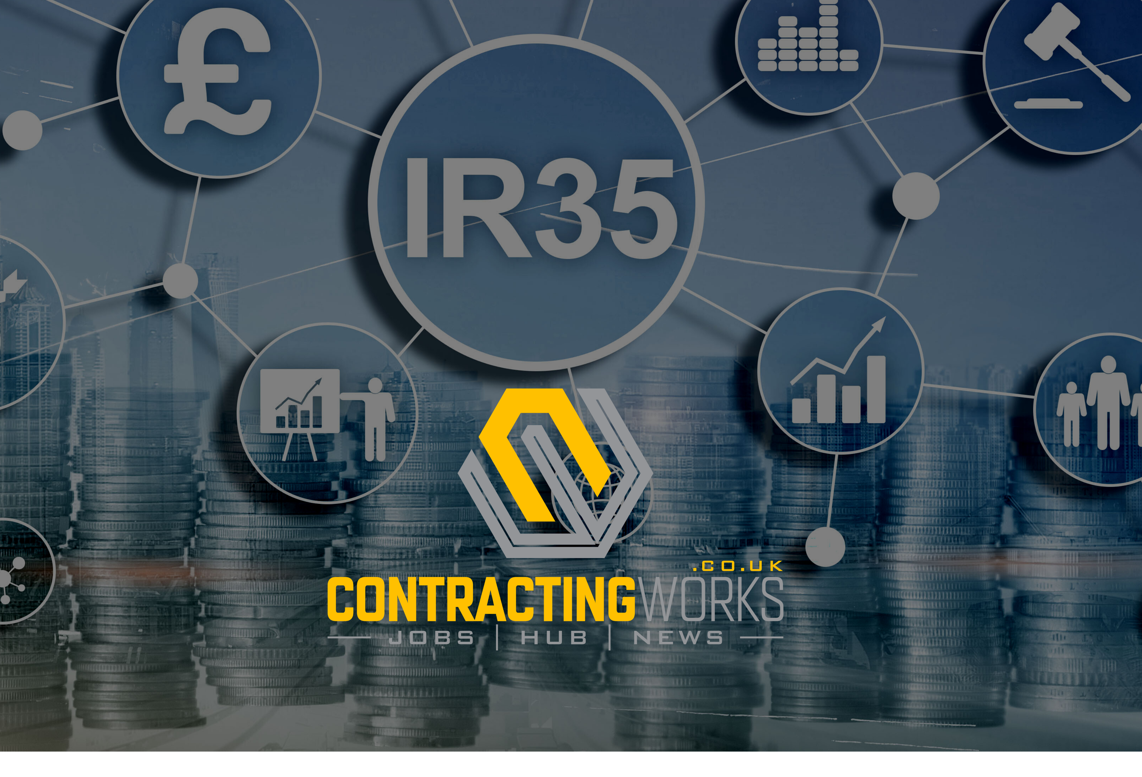 WHAT CAN CONTRACTORS EXPECT WITH THE IR35 REFORMS?