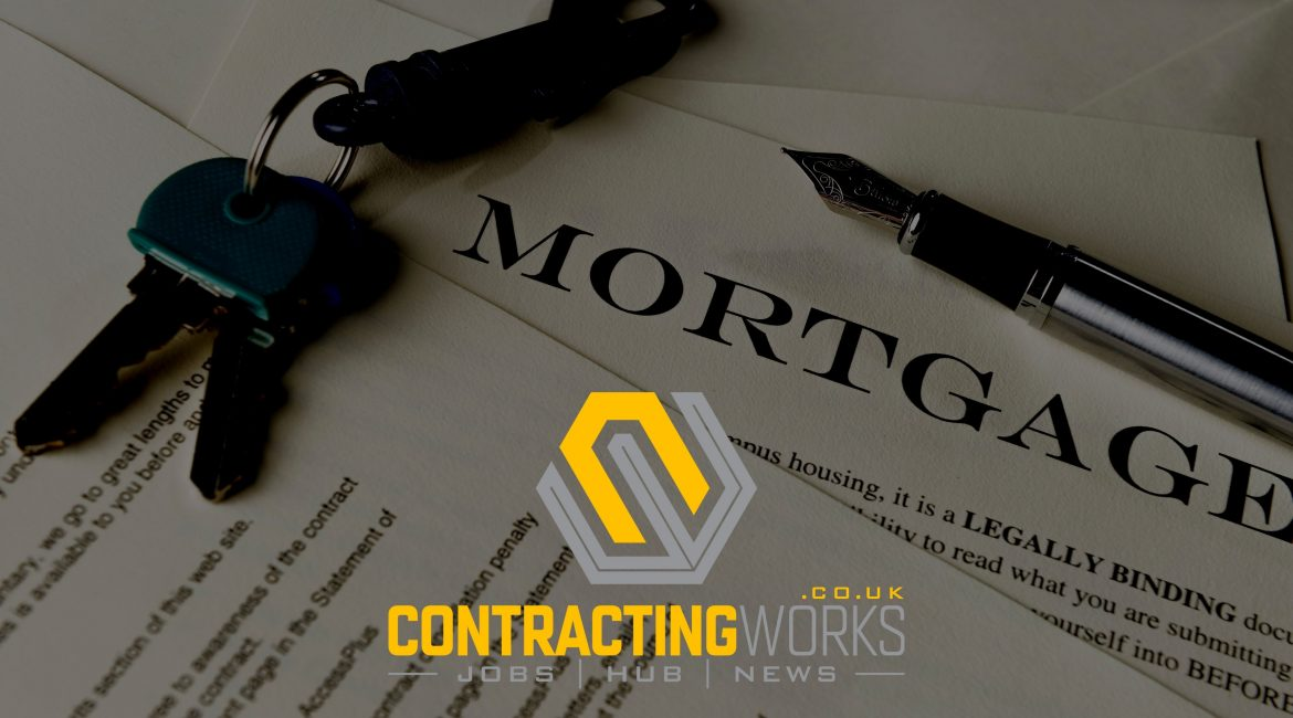contractor mortgage news