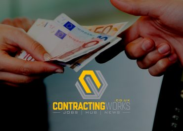 TIME TO REVIEW CONTRACTOR PAY RATES?