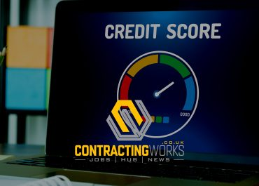 The Perks of a Good Credit Score